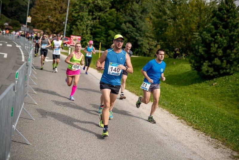 2. Konjiški maraton 2014