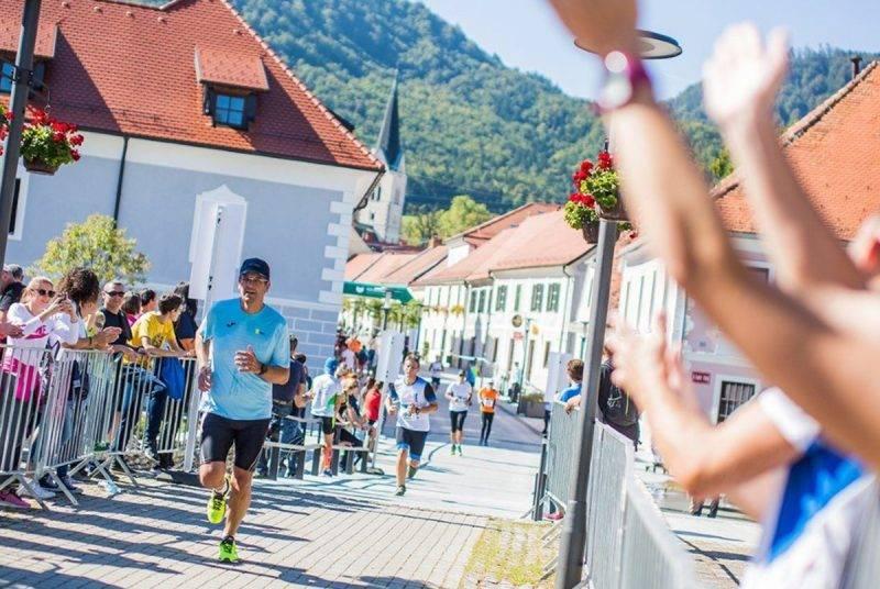 4. Konjiški maraton 2016