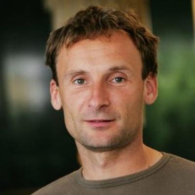 Peter Kavčič