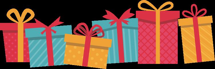 Podari bon za maraton darila