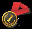 najbolje_ocenjena