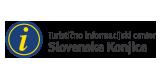 TIC Slovenske Konjice