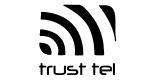 trust tel